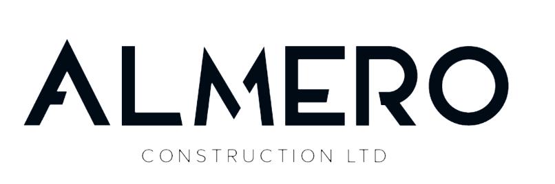 Almero Construction
