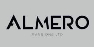 Almero logo