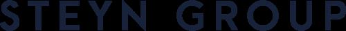 Steyn-Group-Logo-Blue (1)[1]